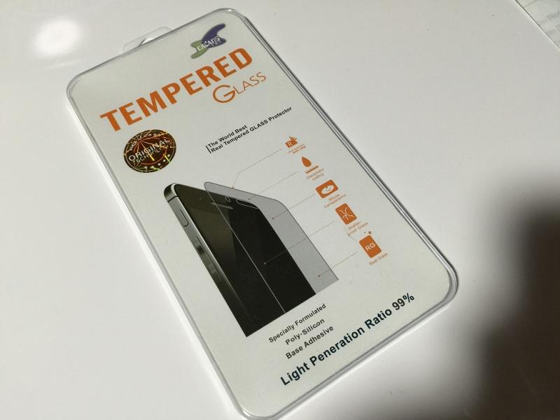 zenfone5強化ガラス 液晶保護フィルム