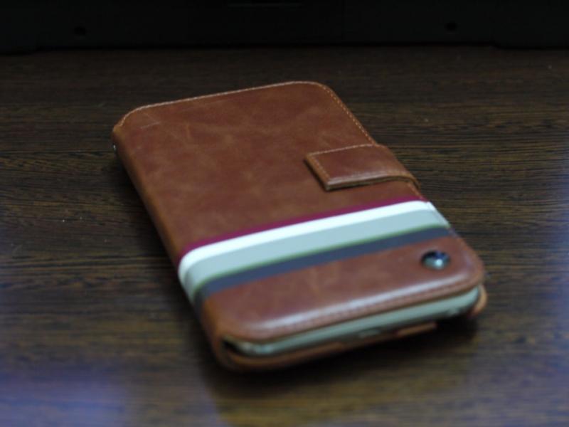 Galaxy Note N7000-6