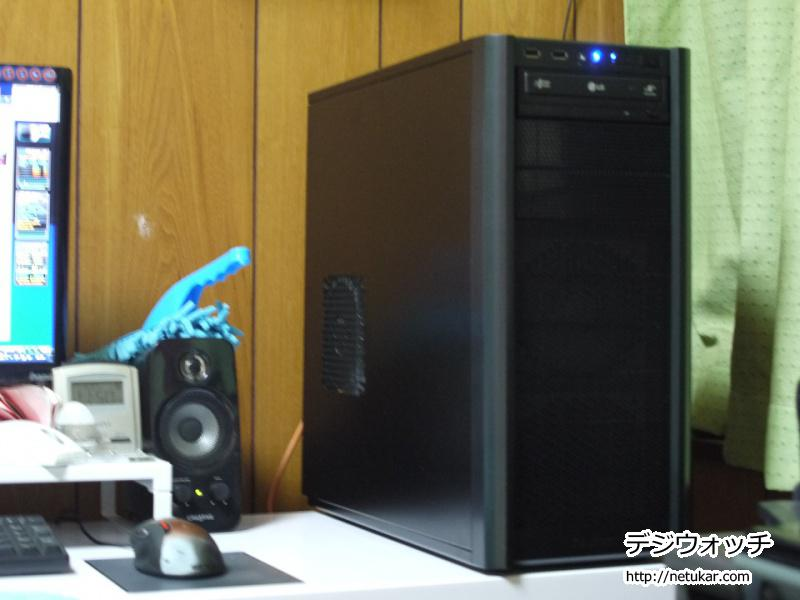 ANTEC Three Hundred03