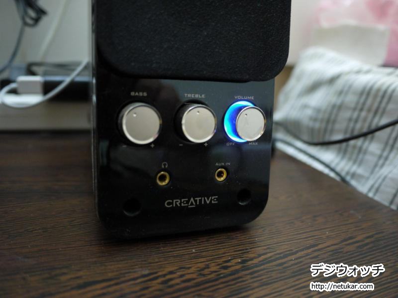 Creative GigaWorks T20 Series II02
