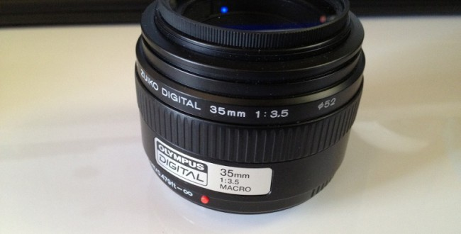 ZUIKO DIGITAL 35mm F3.5 Macro03