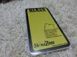 ShineZone専用強化ガラスフィルム