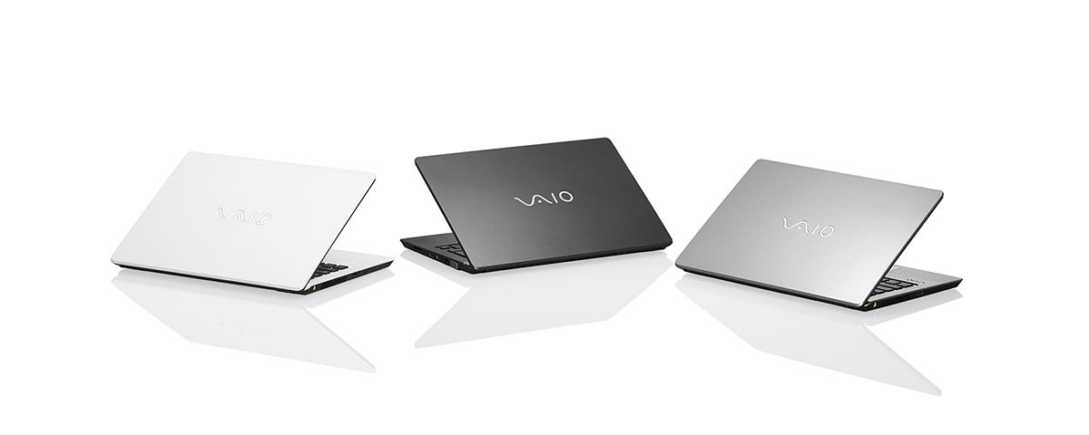 VAIOがビジネス全方位コンパクトVAIO S11を先行予約販売開始中