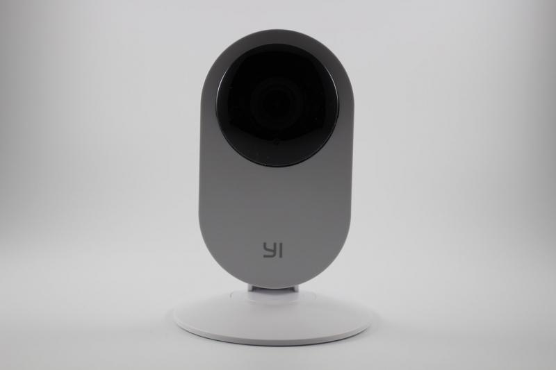 シャオミ ウェブカメラ